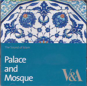 palace_and_mosque